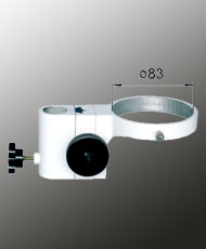 Focusing mount (25mm Hole,ID83mm ring)small type(4112)